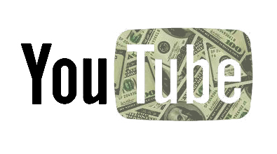 Sponsored Listings Come to YouTube