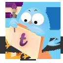 Customer-Magnetism-Twitter-Bird