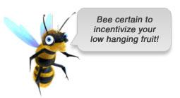 bee-certain