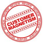Customer-Magnetism-Reviews
