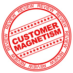 Customer-Magnetism-Reviews