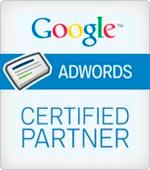 Adword-certified-partner
