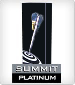 Summit Platinum MEA