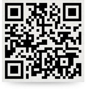 QR Code - Customer Magnetism