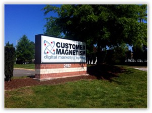 customer-magnetism-office