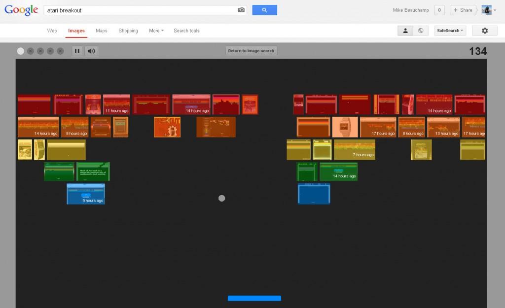 google-atari-breakout
