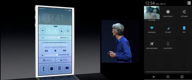 iphonecontrol2