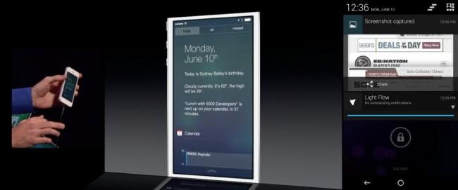 iphonelockscreen