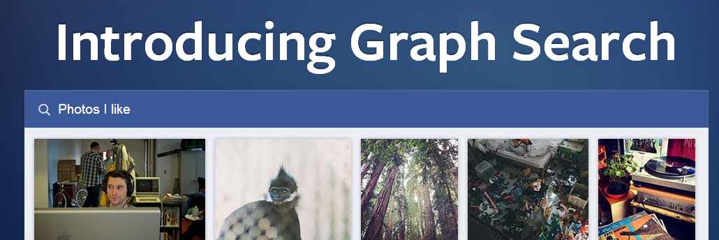 introducinggraphsearch