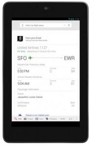 Google-quick-answer-flight-409x640