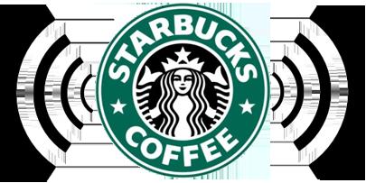 Starbucks-Wi-Fi-logo-001
