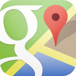 google-maps-logo-270x270