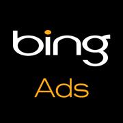 bing-ads-square