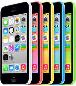 iphone5c-hero-xl-2013