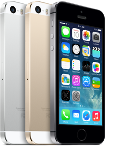 iphone5s-hero-xl-2013
