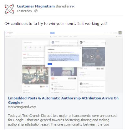 new facebook thumbnail example