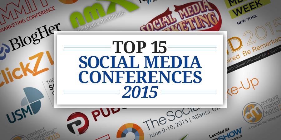 conference-blog