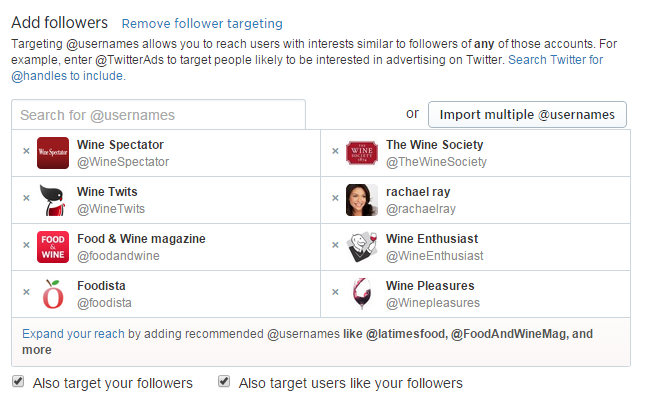 Follower_Targeting