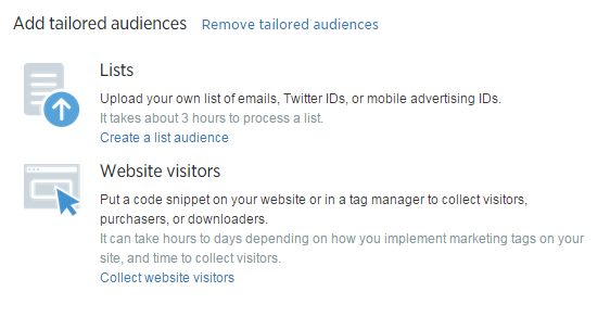 tailored_audiences