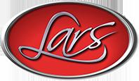 Remodeling Lars