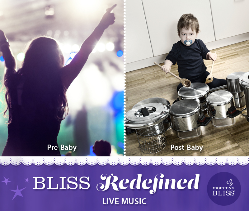 Bliss-Redefined-Post-concert
