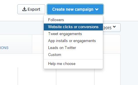 Create_New_Campaign