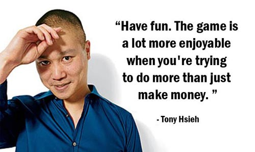 Tony-Hsieh-Picture-Quote_zpsbf229744