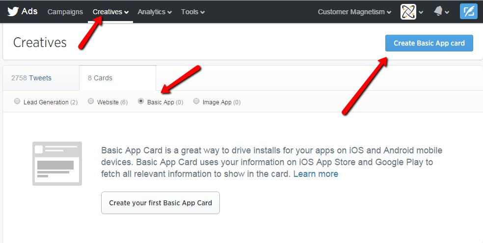 App_install