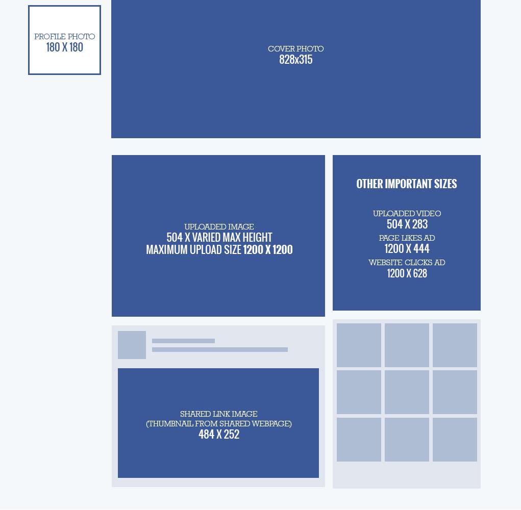 guide to social media marketing pdf