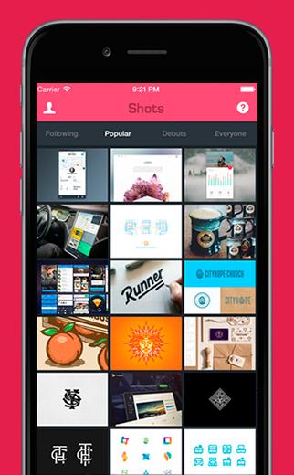 freeshot-app-1