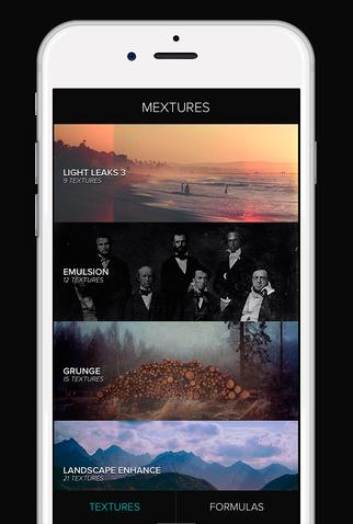 mextures-2