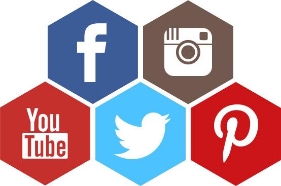social-icons2
