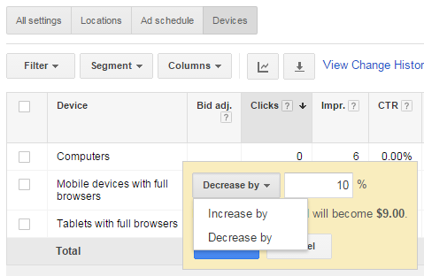 Adwords 3