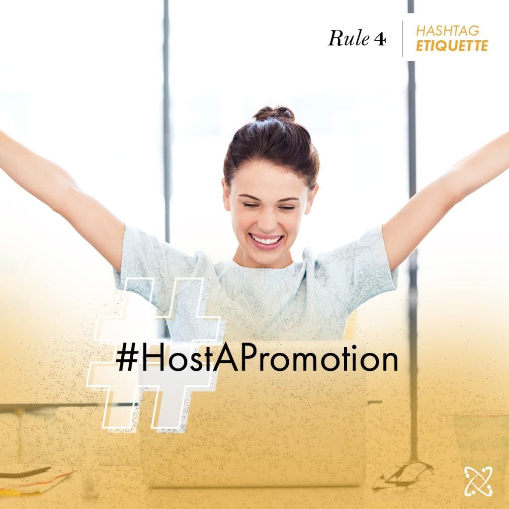 Hashtag Etiquette_FB 1200x1200_promo