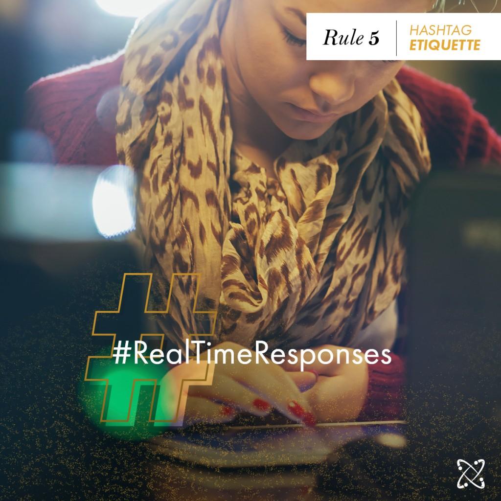 Hashtag Etiquette_FB 1200x1200_realtime