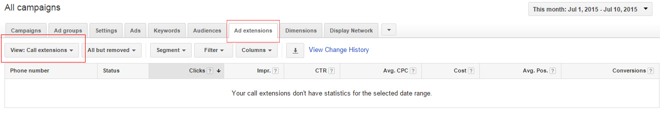 adwords-directions-1
