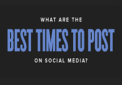 best-times-to-post-ons-social-media featured