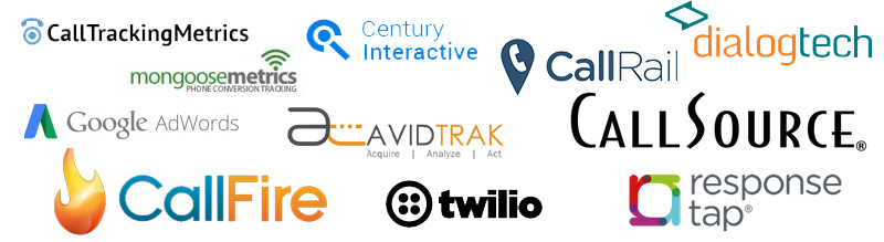 call-tracking-software-logos