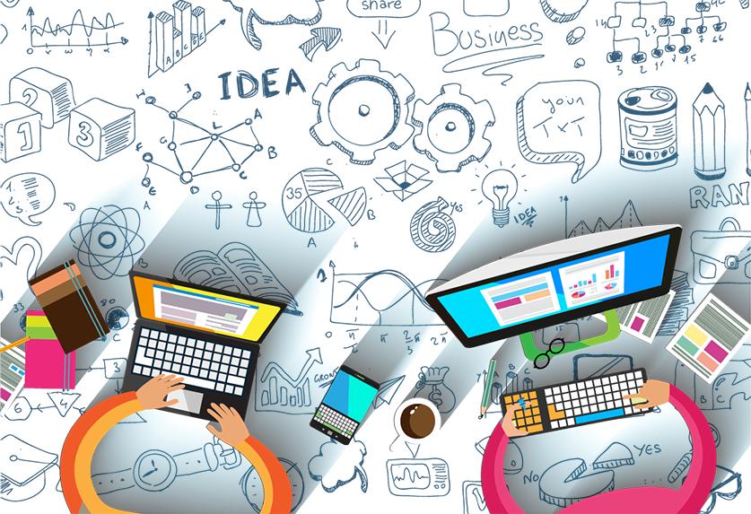 CM-brainstorming-blog-graphic