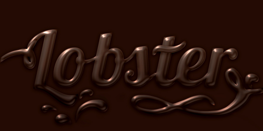 UGLYFONTS-Lobster