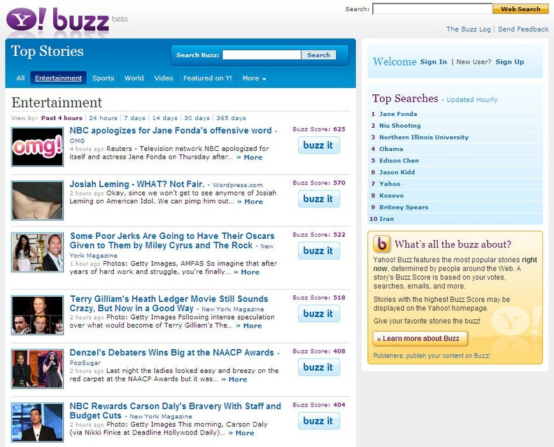 YBuzz2-thumb.jpg