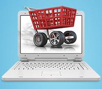 CM-9-Quick-Tips-Google-Shopping-200x175