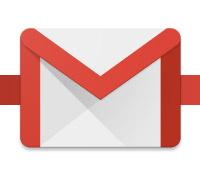 CM-Gmail-200x175