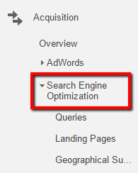 acquisition-search-engine-optimiaztion