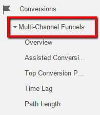 conversions-multi-channel-funnels