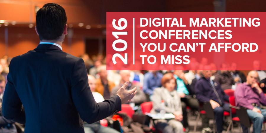 CM-2016-conferences-900x450