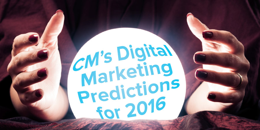CM-Digital-Predictions-2016-900x450