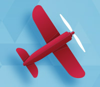 CM-Effective_Landing_Page-200x175