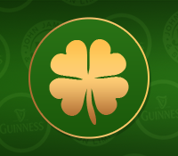CM-Irish_Round-Up-200x175