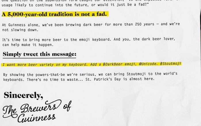Guinness_memorandum